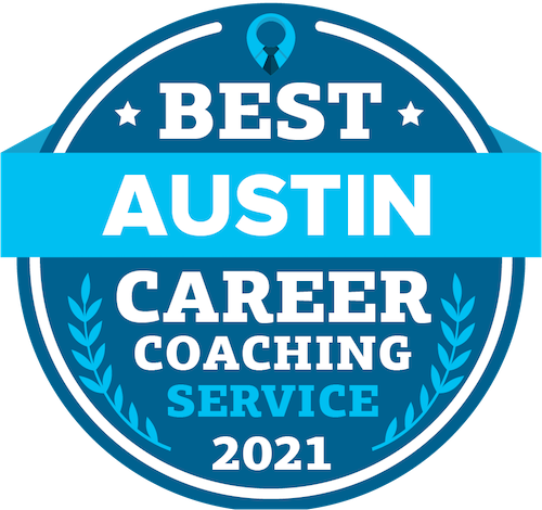 Best Austin Career Coaching Services 2021